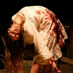 "Image for the Film programme ""The Last Exorcism"""