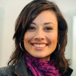 "Image for the Consumer programme ""School Mum Makeover with Melanie Sykes"""