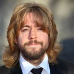 "Image for the Documentary programme ""Justin Lee Collins"""
