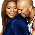 "Image for the Film programme ""Just Wright"""