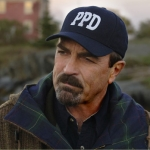 "Image for the Film programme ""Jesse Stone: Death in Paradise"""