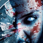 "Image for the Film programme ""Mirrors 2"""