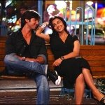 "Image for the Film programme ""Kismat Konnection"""
