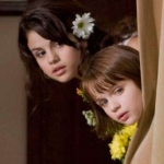 "Image for the Film programme ""Ramona and Beezus"""