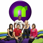 "Image for the News programme ""Newsround Special"""
