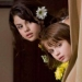 Image for Ramona and Beezus