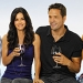 Image for Cougar Town