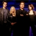 Image for Mutant X