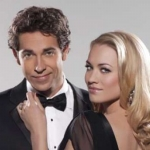 "Image for the Drama programme ""Chuck"""
