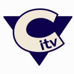 "Image for the Childrens programme ""CITV"""