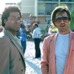 "Image for the Drama programme ""Miami Vice"""