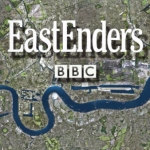 "Image for the Soap programme ""EastEnders Revealed"""