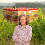 "Image for the Documentary programme ""James May's Toy Stories"""