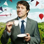 "Image for the Comedy programme ""John Bishop's Britain"""