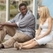Image for The Blind Side