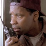 "Image for the Film programme ""John Q"""