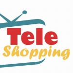 "Image for the Consumer programme ""Teleshopping"""
