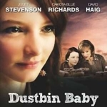 "Image for the Film programme ""Dustbin Baby"""