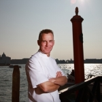 "Image for the Cookery programme ""Rhodes Across Italy"""