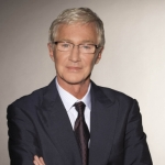 "Image for the Chat Show programme ""Paul O'Grady Live"""
