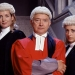 Image for Judge John Deed