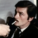 Image for Le Cercle Rouge