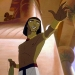 Image for The Prince of Egypt