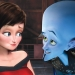 Image for Megamind