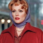 "Image for the Film programme ""Far From Heaven"""