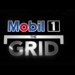 "Image for the Motoring programme ""Mobil 1 the Grid"""