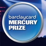 "Image for the Music programme ""Barclaycard Mercury Prize Sessions"""