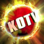 "Image for the Sport programme ""KOTV Boxing Weekly"""