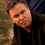 "Image for the Drama programme ""CSI: Grissom's Greatest"""