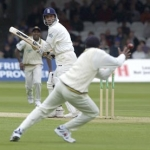 "Image for the Sport programme ""Cricket: England v Sri Lanka Test Series"""