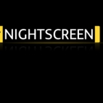 "Image for the Entertainment programme ""ITV Nightscreen"""