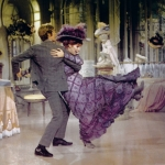 "Image for the Film programme ""Hello, Dolly!"""