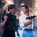 Image for Tango and Cash