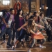 Image for Camp Rock 2: Rock-a-Long