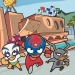 Image for ¡Mucha Lucha!
