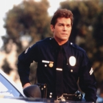 "Image for the Film programme ""Unlawful Entry"""