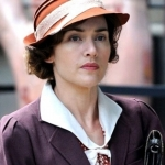 "Image for the Drama programme ""Mildred Pierce"""