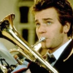 "Image for the Film programme ""Brassed Off"""
