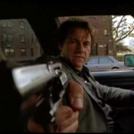"Image for the Film programme ""Bad Lieutenant"""