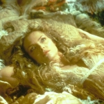 "Image for the Film programme ""A Midsummer Night's Dream"""
