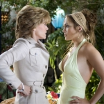 "Image for the Film programme ""Monster-in-Law"""