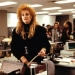 Image for Working Girl