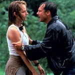"Image for the Film programme ""Twister"""
