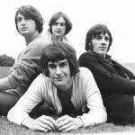 "Image for the Documentary programme ""The Kinks at the BBC"""