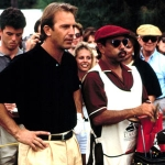 "Image for the Film programme ""Tin Cup"""