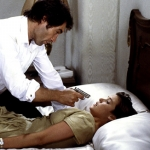 "Image for the Film programme ""Licence to Kill"""